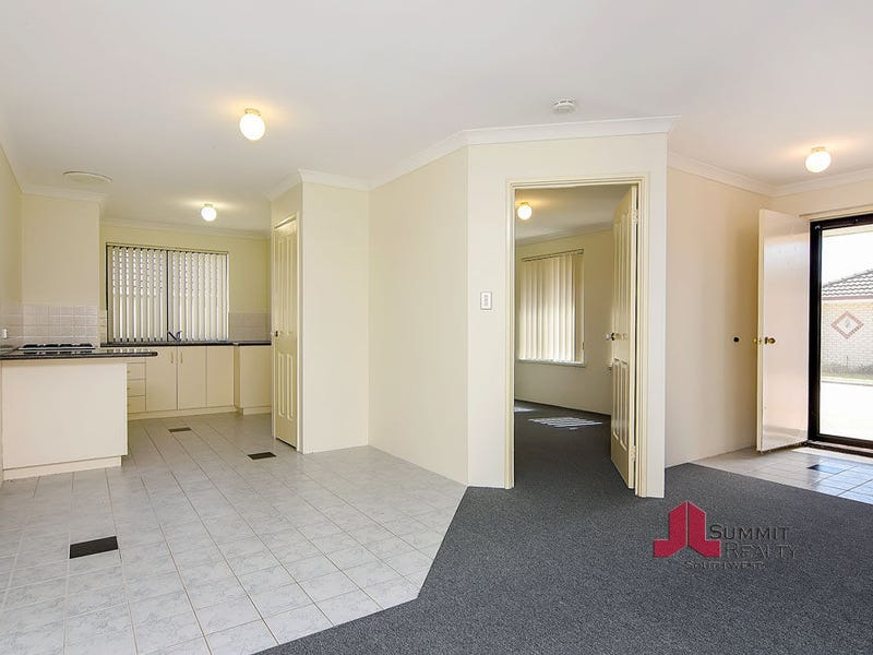 1/13 Wakefield Crescent, Australind, WA 6233
