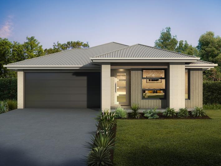 Lot 3742 Wickham Street, Marsden Park, NSW 2765