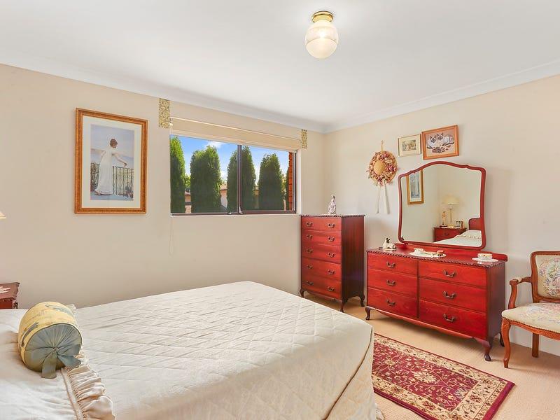 4/7 Kangaloon Road, Bowral, NSW 2576