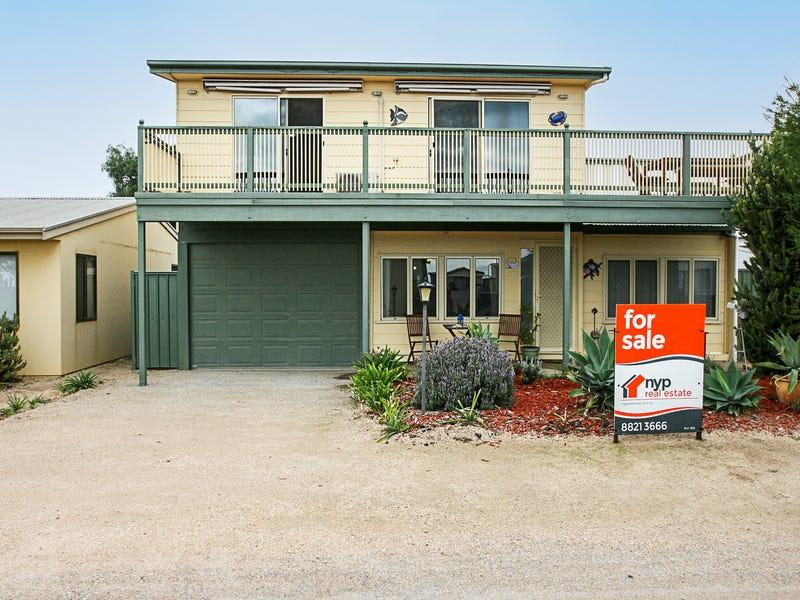 11 Grundy St, Sheaoak Flat, SA 5581
