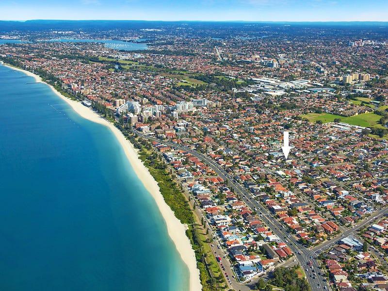11 Reading Road, Brighton-Le-Sands, NSW 2216