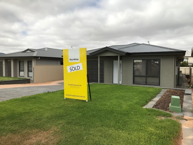 25 Rupara Road, North Beach, SA 5556