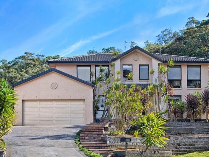 3 Langdene Close, Lisarow, NSW 2250