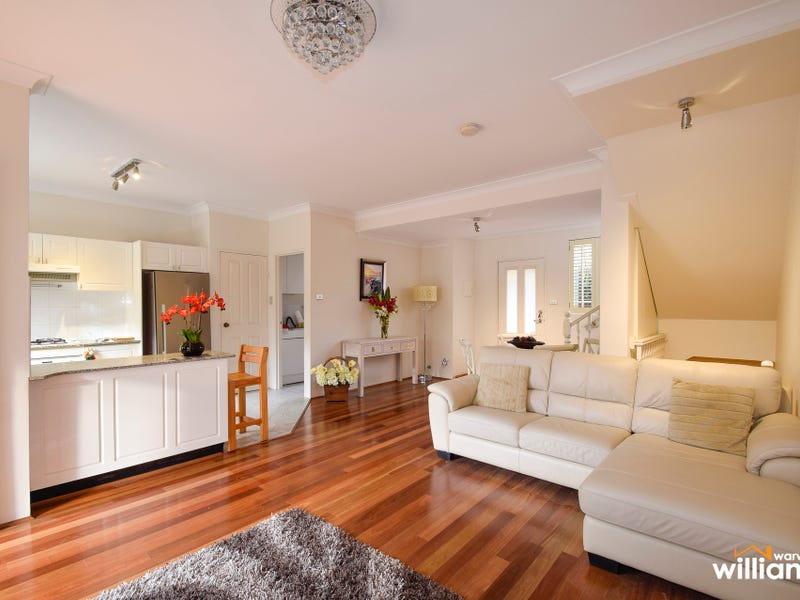 2/26 Wrights Road, Drummoyne, NSW 2047