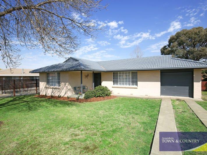 83 MacDonald Drive, Armidale, NSW 2350