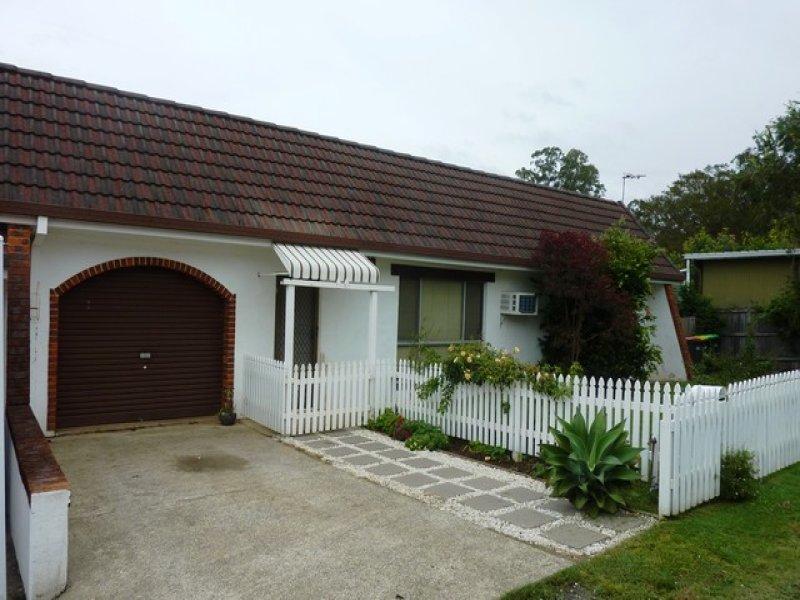 1/3 Oak Street, Bellingen, NSW 2454