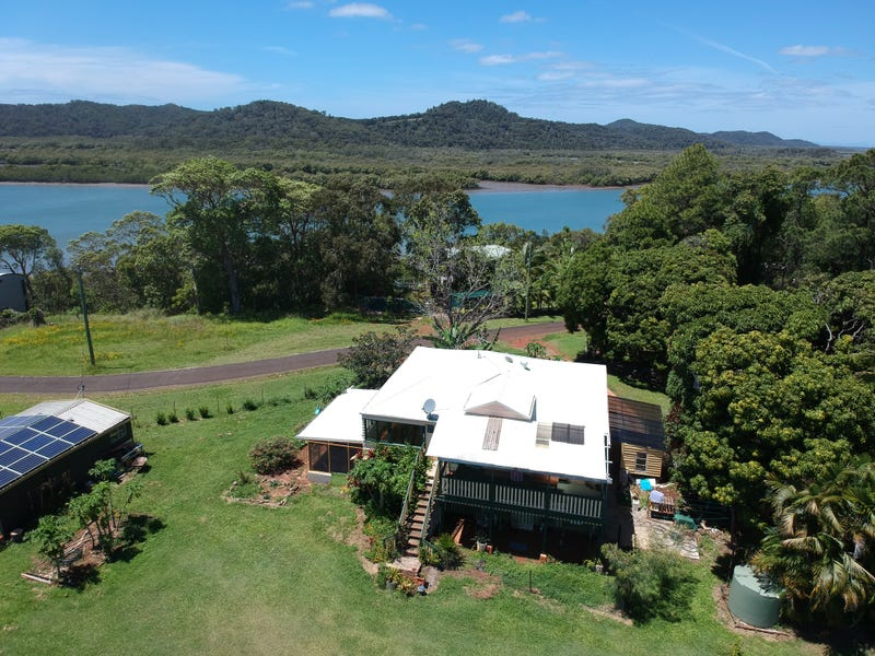 47 Oasis Dr, Russell Island, Qld 4184