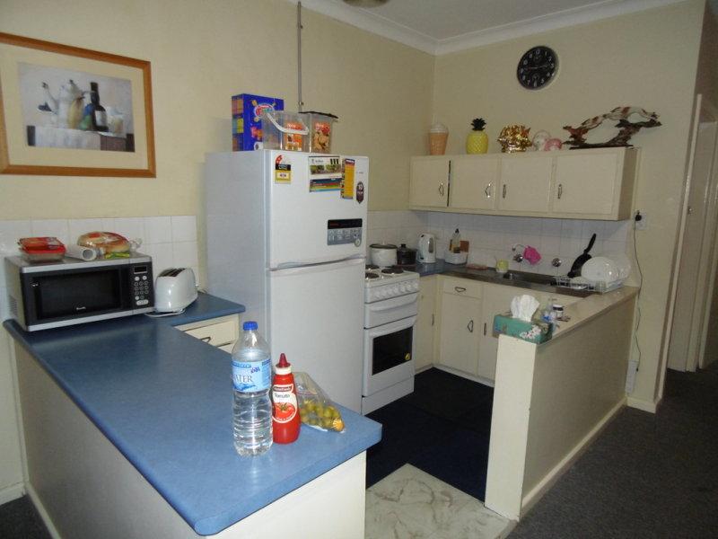 1-6/122 Currajong Street, Parkes, NSW 2870