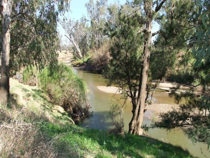 Lot 392 Kamilaroi Highway, Gunnedah, NSW 2380