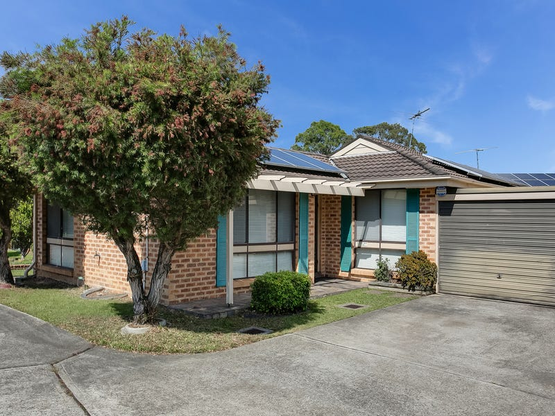 45/212-222 Harrow Road, Glenfield, NSW 2167