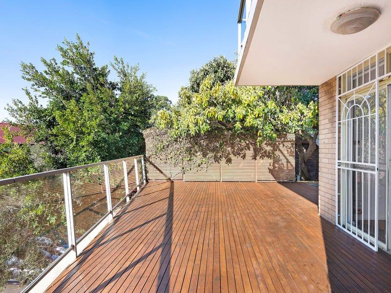 1/9 Edward Street, Bondi, NSW 2026