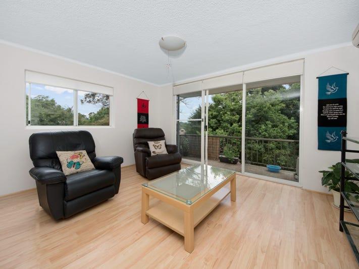 12/83 Auburn Street, Sutherland, NSW 2232