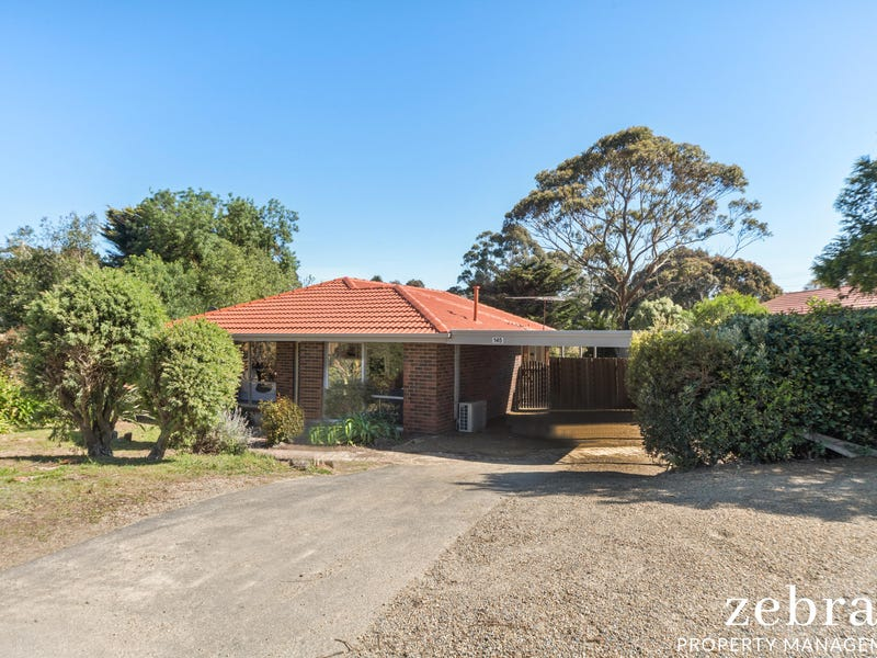 145 Rosedale Grove, Frankston South, Vic 3199