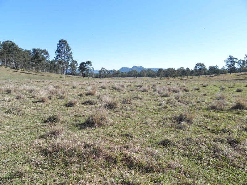 Address available on request, Sandy Creek, Qld 4515