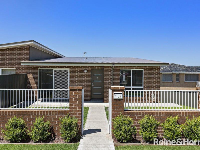 5/110 Kanahooka Road, Kanahooka, NSW 2530