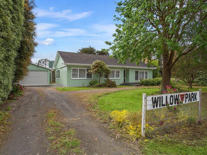 967 Portland Road, Bessiebelle, Vic 3304