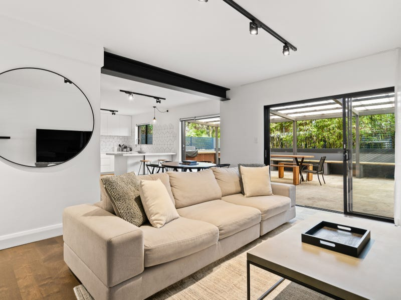 6/171 Blair Street, North Bondi, NSW 2026