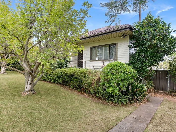 133 Waminda Avenue, Campbelltown, NSW 2560
