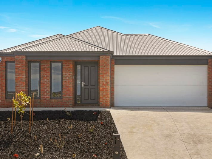 19 Temt Terrace, Grovedale, Vic 3216