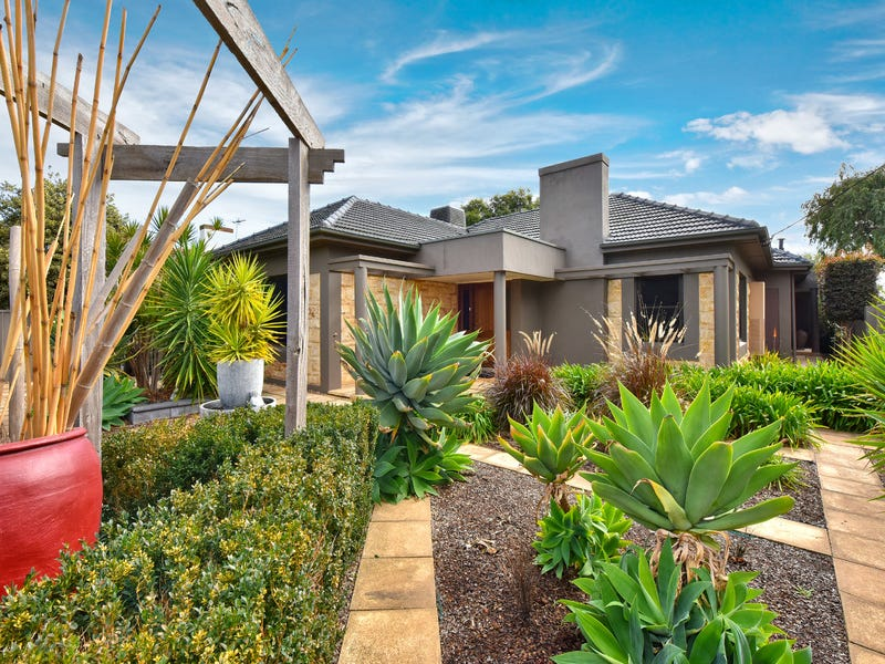 15 Ewell Avenue, Warradale, SA 5046