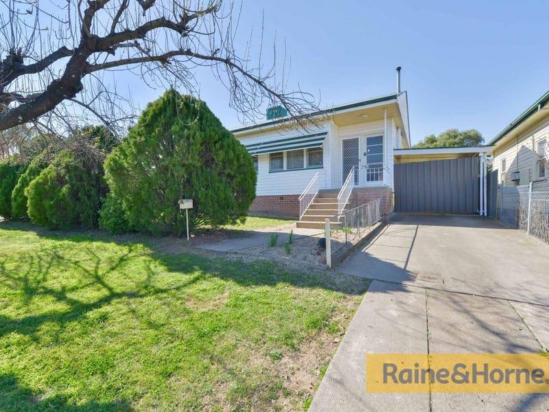 15 Riverview Street, Tamworth, NSW 2340