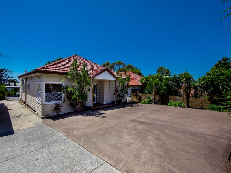 Address available on request, Waratah West, NSW 2298