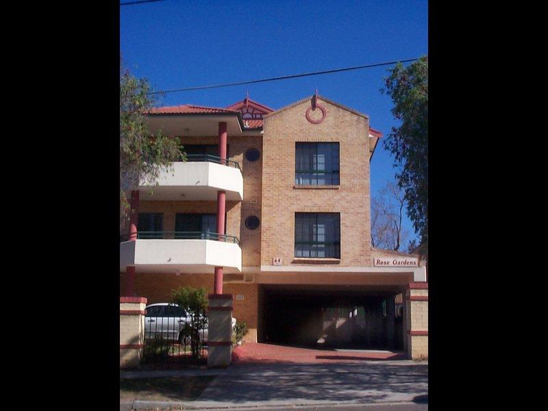 64 Weston Street, Harris Park, NSW 2150