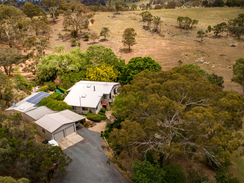 37 Alfred Road, Sutton, NSW 2620