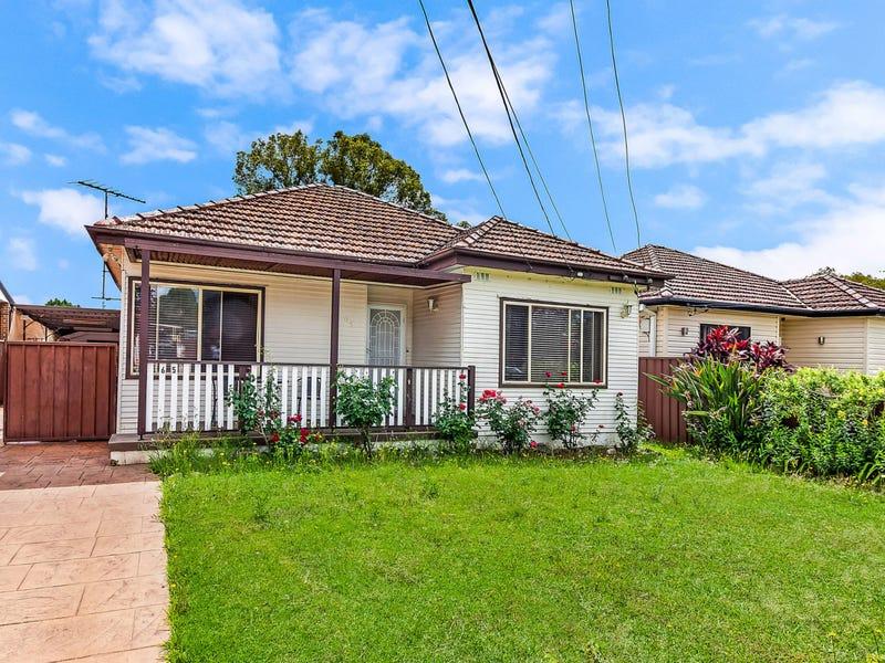 65 Bursill Street, Guildford, NSW 2161