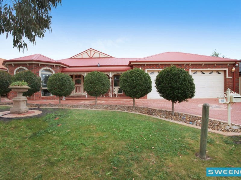 10 The Willows, Hillside, Vic 3037