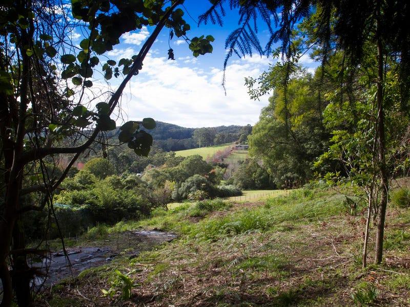 220 Matcham Road, Matcham, NSW 2250