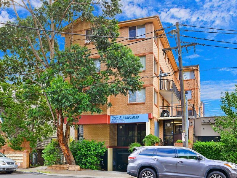 14/11 Macquarie Road, Auburn, NSW 2144
