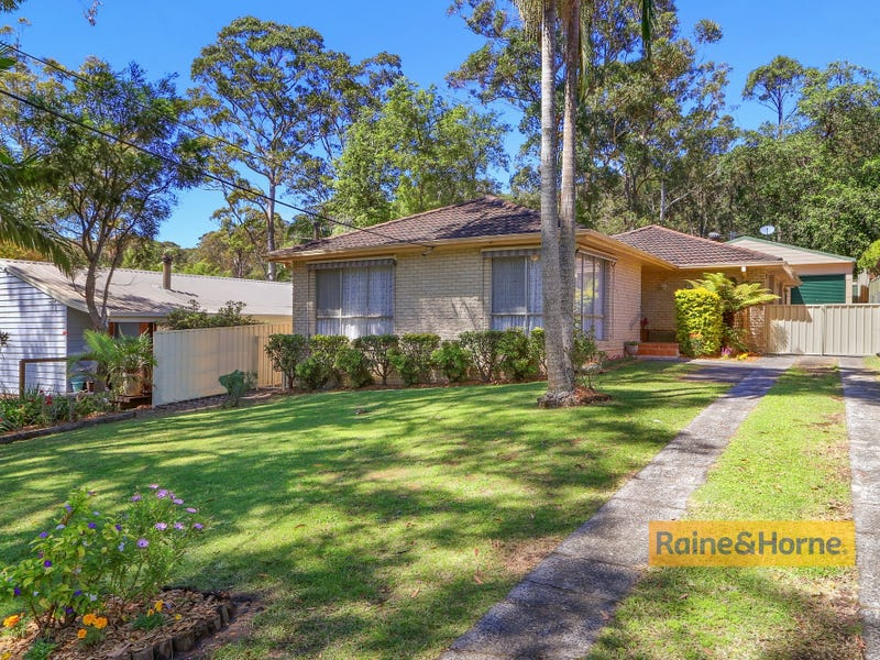 18 Huntly Road, Bensville, NSW 2251