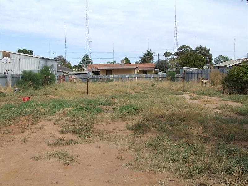 24 Lamm Street, Port Pirie, SA 5540