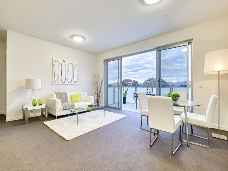 26/6 Todville Street, Woodville West, SA 5011