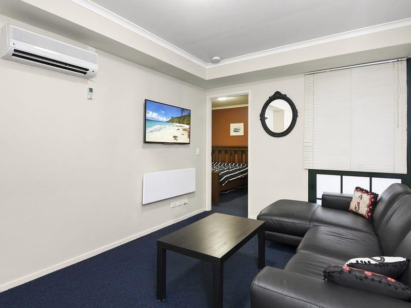 416/585 La Trobe Street, Melbourne, Vic 3000