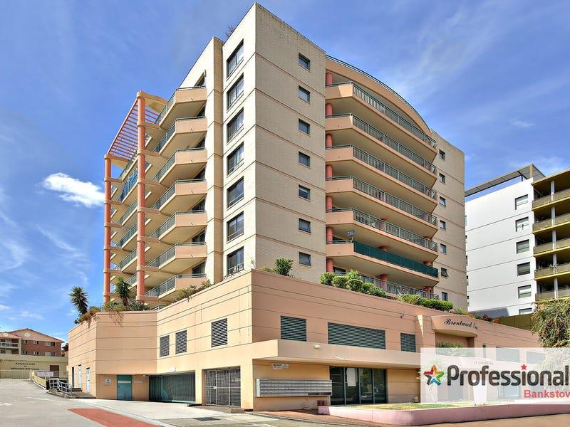 405/11 Jacobs Street, Bankstown, NSW 2200