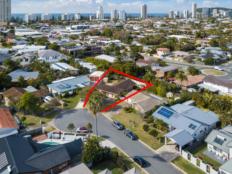 17 Pitta Place, Burleigh Waters, Qld 4220