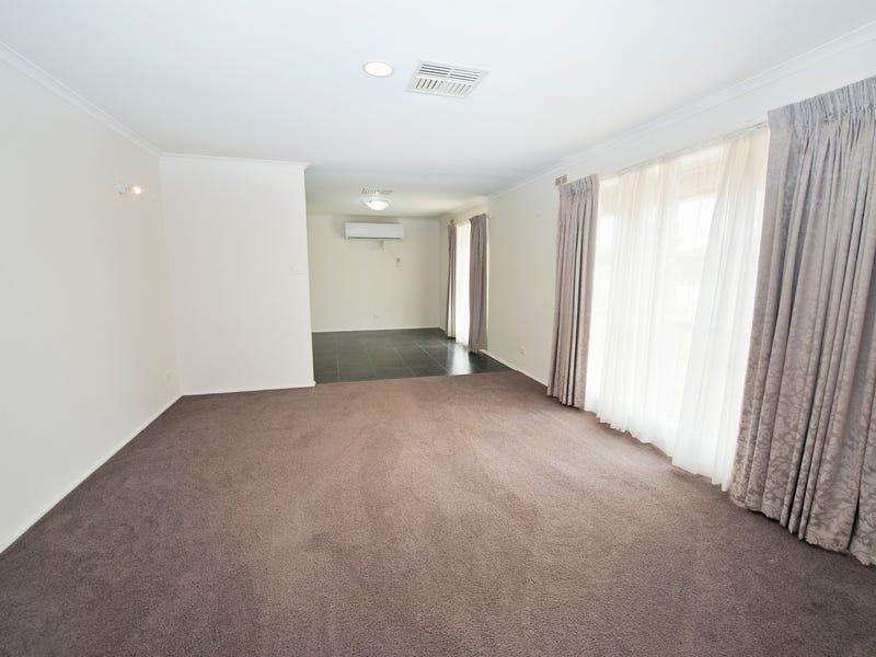 135A Murlong Street, Swan Hill, Vic 3585