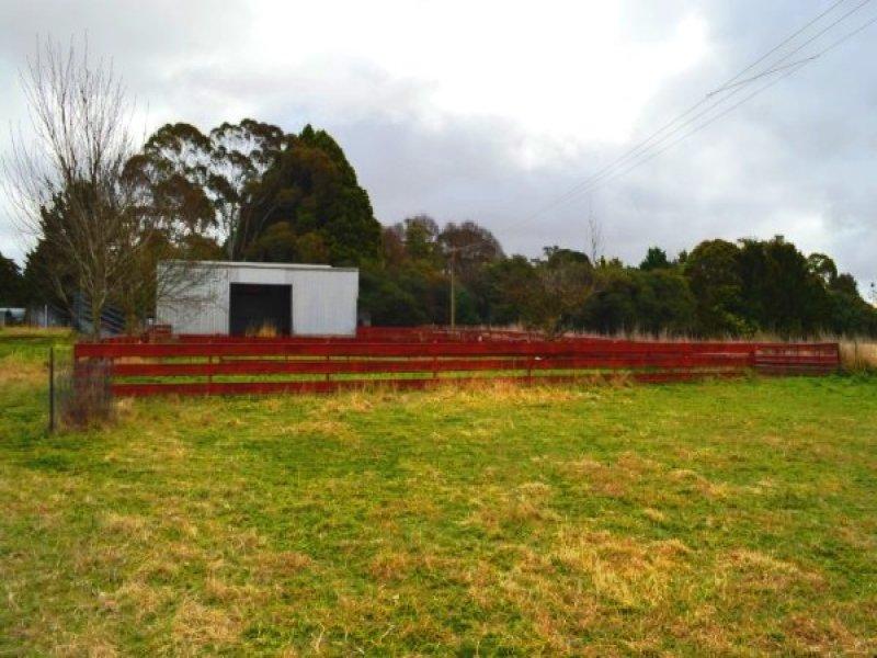 91 Mihi Road, Mihi, NSW 2358