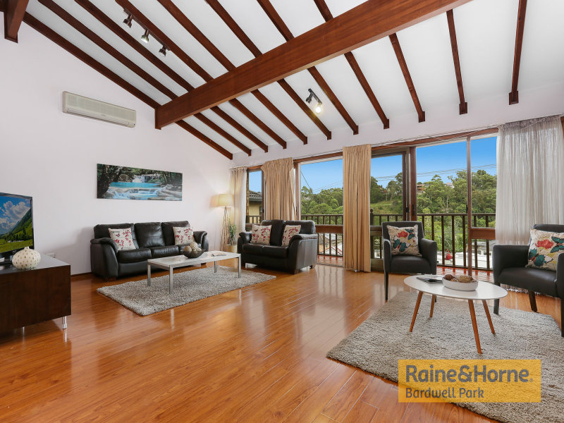 40 The Glen Road, Bardwell Valley, NSW 2207
