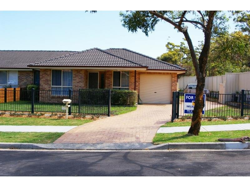 Address available on request, Corlette, NSW 2315
