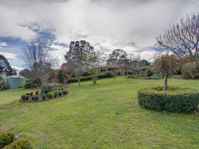 5 Town Road, Gembrook, Vic 3783
