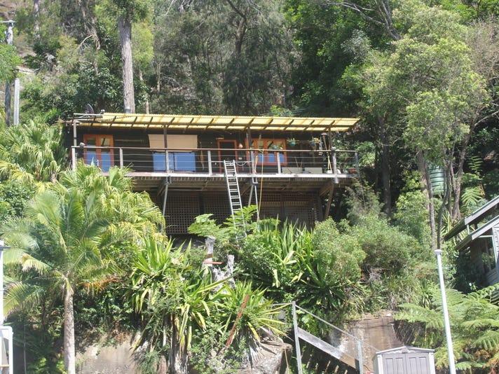 Lot 7 Berowra Creek, Berowra Waters, NSW 2082