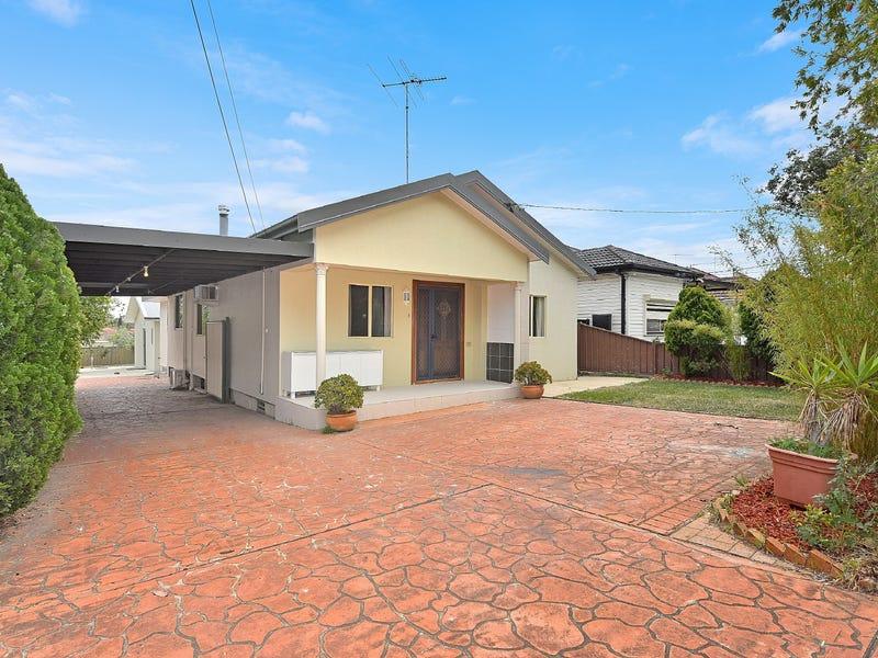 118 Auburn Rd,, Birrong, NSW 2143