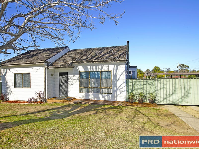 1/208 Jamison Road, South Penrith, NSW 2750