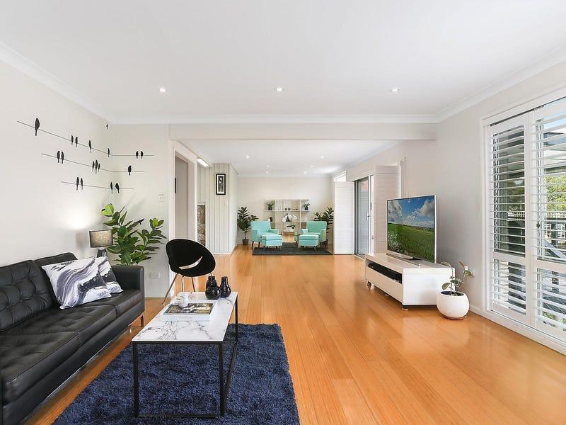 6 Gull Place, Lugarno, NSW 2210