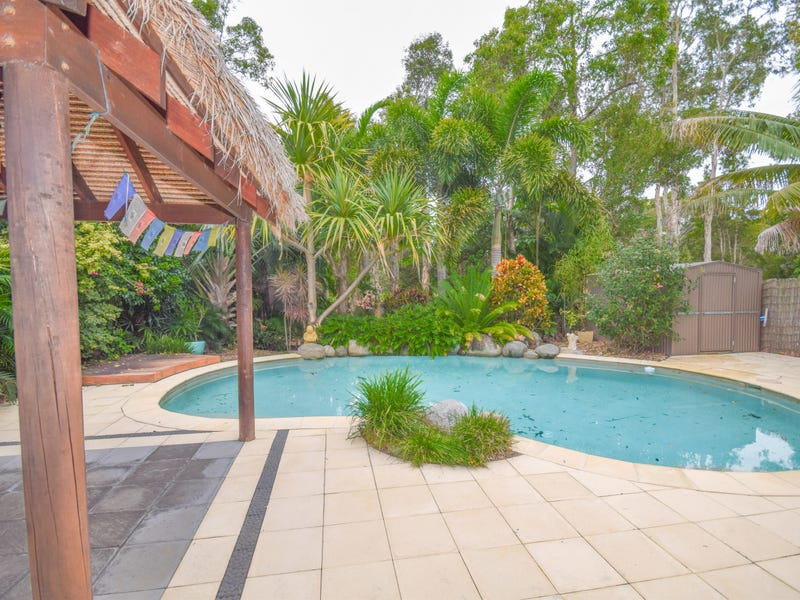 12 Starfish Way, Twin Waters, Qld 4564