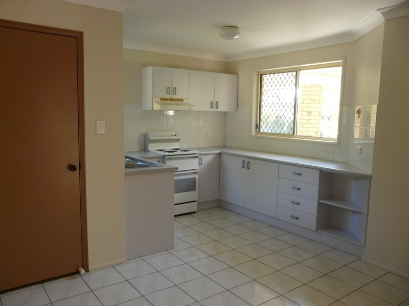 7/52 Mark Lane, Waterford West, Qld 4133