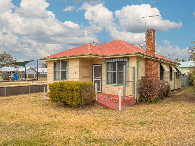 43 Madeira Road, Mudgee, NSW 2850
